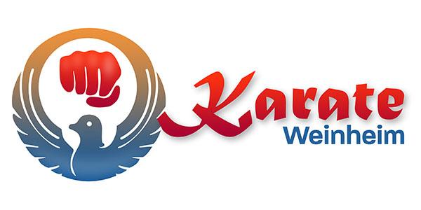 Karate Weinheim